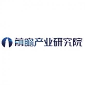 中国法律服务行业分析报告(2018年版)-行业研究报告-天拓咨询
