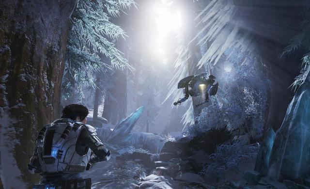 微软Xbox部门负责人表示E3发布会将有14款大作亮相 E3游戏展 游戏资讯 第2张