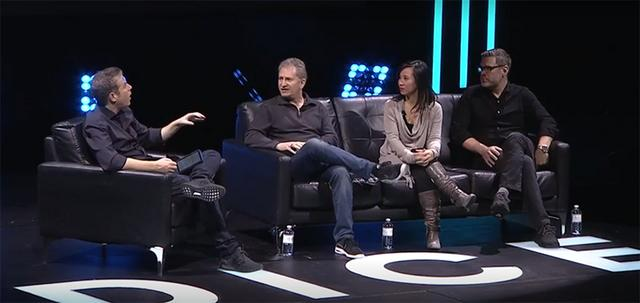 外媒Dexerto称多位知名Activision Blizzard员工将离职! Dexerto 游戏资讯 第4张
