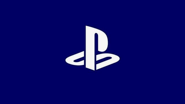 PlayStation CEO表示公司将努力推动PS Now技术 PlayStation 游戏资讯