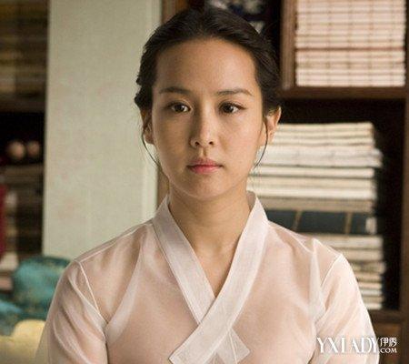 ...013期:古装艳情颠覆才子佳人,韩国电影《方子传》完整版剧情