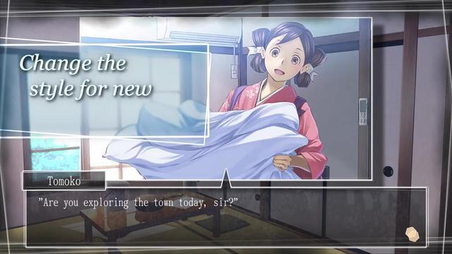 《方根书简:最后的答案》将于8月30日在欧洲登陆PS4/Switch版  游戏资讯 第5张