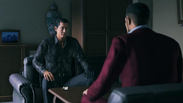PS4新作《如龙7》剧情概要及玩法特点介绍 PlayStation 游戏资讯 第2张