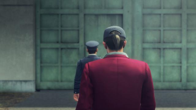 PS4新作《如龙7》剧情概要及玩法特点介绍 PlayStation 游戏资讯 第4张