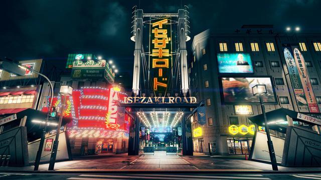PS4新作《如龙7》剧情概要及玩法特点介绍 PlayStation 游戏资讯 第14张