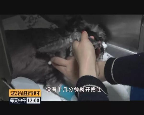 万科蓝山(万科金色城品)-北京楼盘详情-... -中国互联网新闻中心