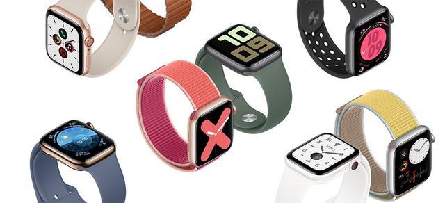 给Apple Watch做游戏的人们怎么样了 Apple Watch 游戏资讯 第1张