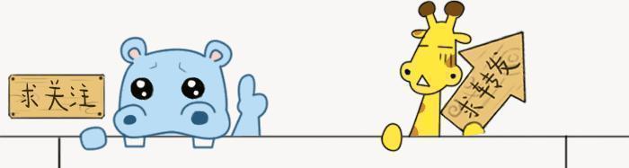 预测2020 | Qtum联合创始人帅初:区块链