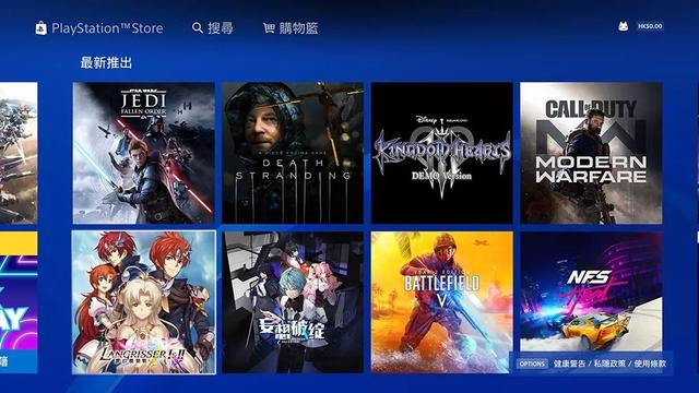 AVG游戏《妄想破绽》Steam畅销榜第7 AVG游戏、妄想破绽 游戏资讯 第15张