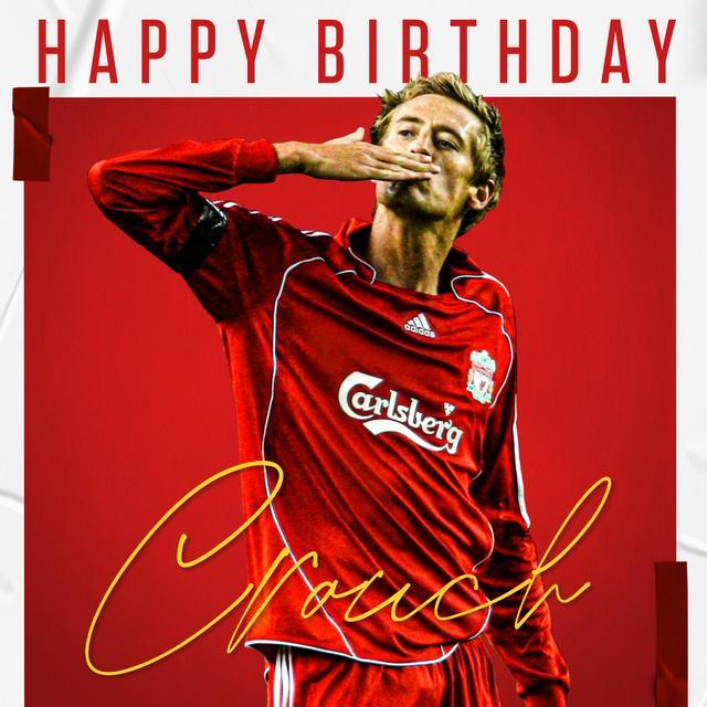 <b>260足球比分-高佬生快!克劳奇39岁生日,利物浦</b>
