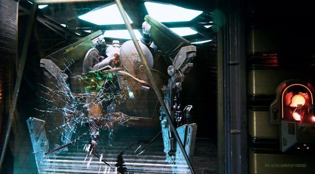 《网络奇兵3》开发团队已经弃坑?  游戏资讯