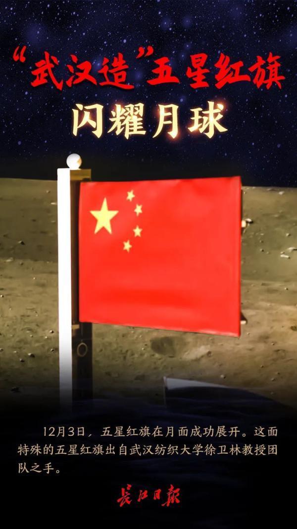 红白绿中间一个圈国旗