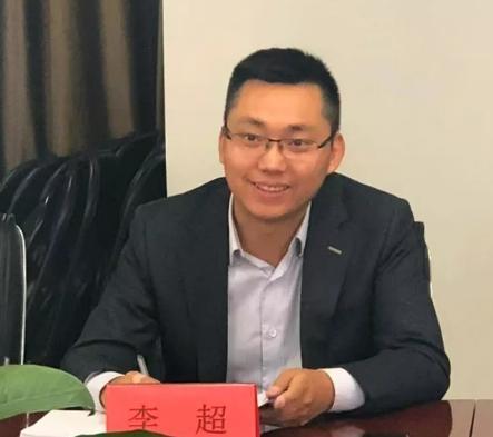 宁夏吴忠中学校园图片