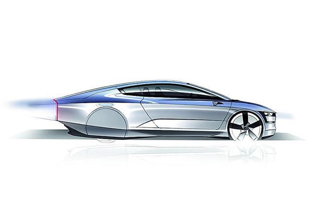 10万元买什么车?我推荐这4款中型轿车,空间大、颜值高、配置全