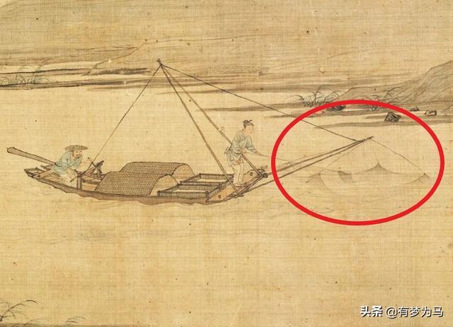 红船精神主题绘画图片