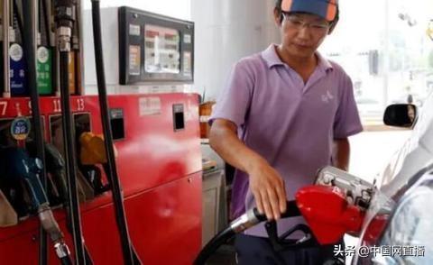 日韓關系惡化至民育兒游戲間!韓國加油站拒為日本車加油