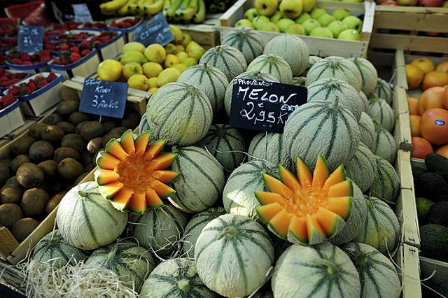 世界水果种类,水果有哪些种类_水果_做法,功效与作用,营养价...