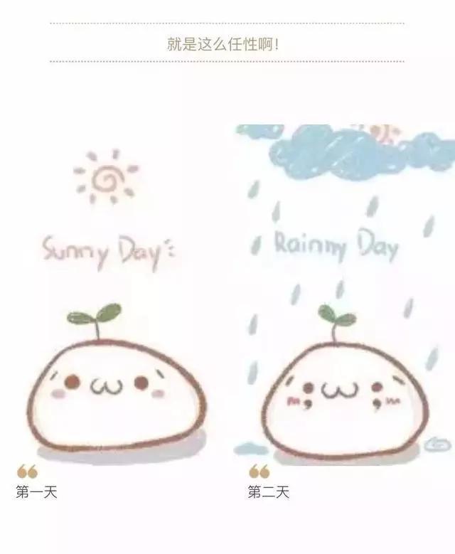 甘肃省气象台发布全省及兰州市12月8日起未来三天天气预报