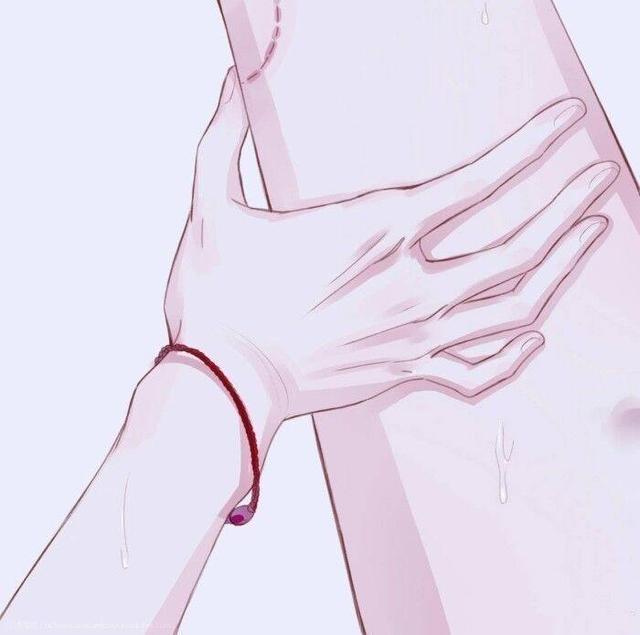 感谢我没住进你的眼睛,所以才能拥抱你的背影 背影动漫女头