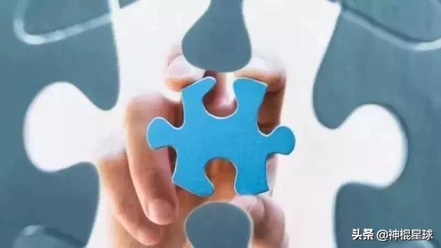 抖音运营:抖音企业号内容运营,企业怎么做好抖音,企业怎么用抖音推广