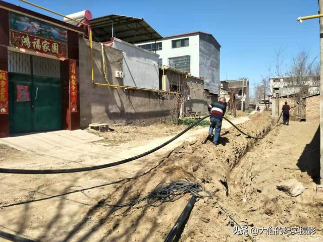 河南郑州一地铁工地疑因挖断天然气管道泄漏引发大火-... -维普网