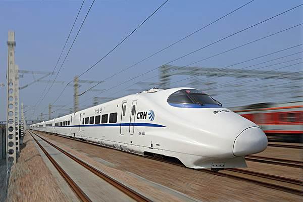 湛江动车时刻表-湛江动车时刻表查询-湛江动车列车时... -火车网