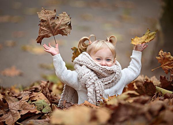 冬天宝宝穿什么 快来看看怎么给宝宝搭配保暖又时... _亲亲宝贝网