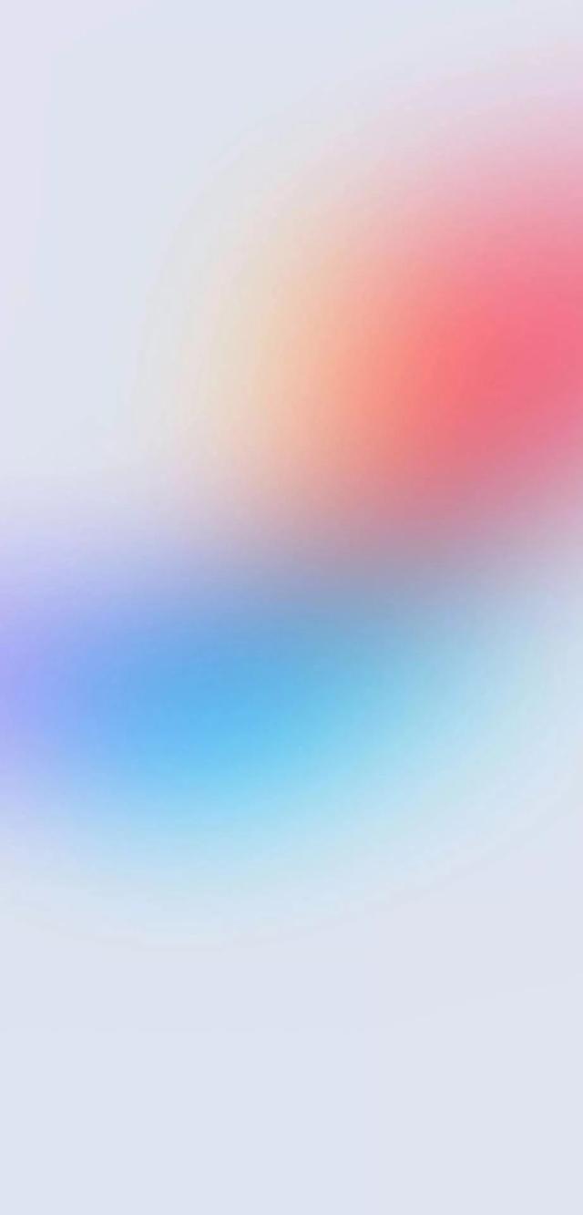 2019微信聊天群常用斗图大全带字 气死人不偿命! - 【可爱点】