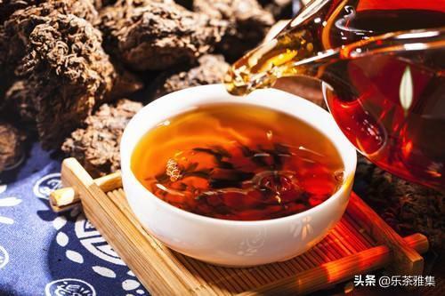 冬天喝普洱茶怎么样?喝普洱茶应该注意什么问题?