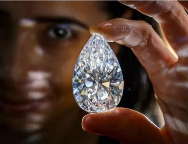 幸运飞艇公众号群,喜欢珠宝的你,真的晓得这些珠宝品牌吗?许多的典范珠宝值得相识