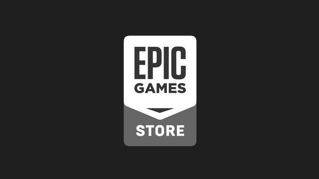 Epic游戏商店新设计外观界面上线 加入游戏筛选器 Epic 游戏资讯 第1张