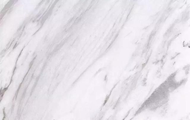 【发源地陶瓷 81004 仿大理石 侏罗纪米黄】价格,厂... -中国网库
