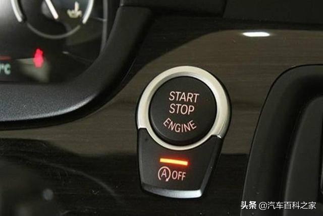 车上这5个配置可能你一次都没用过,看起来高科技,其实不实用