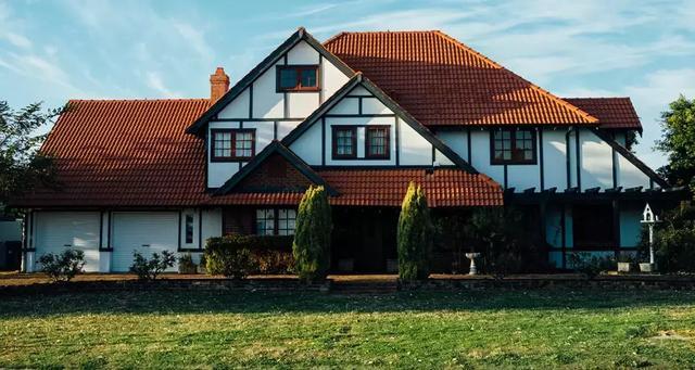 车都有保险,房子怎能没有?最新房屋财产险上线了