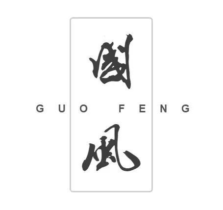 中国风水墨竹画,高清图片,壁纸,绘画艺术-桌面城市