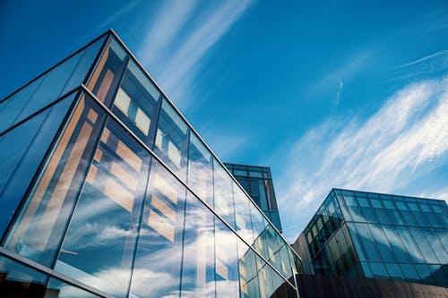 圣创干货 商业地产投资黄金法则30条