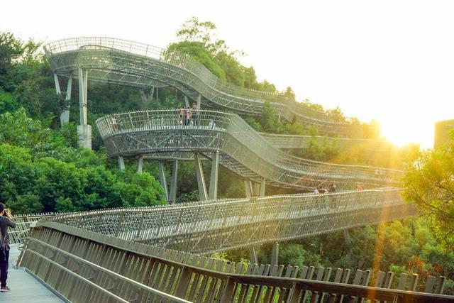 福州有什么景点必去?福州好玩的十大景点推荐_福州旅游攻略