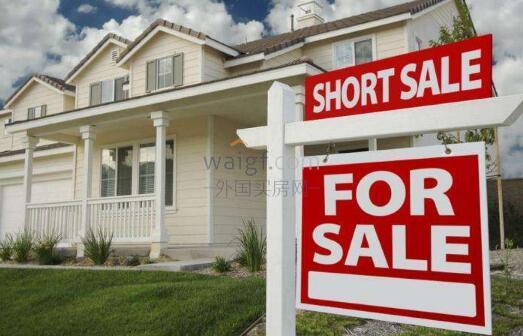 在美国买房,怎样才能做到不手忙脚乱呢?