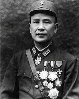 湘江战役图片
