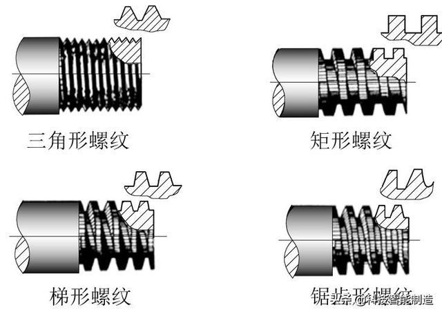 机械传动机构动图