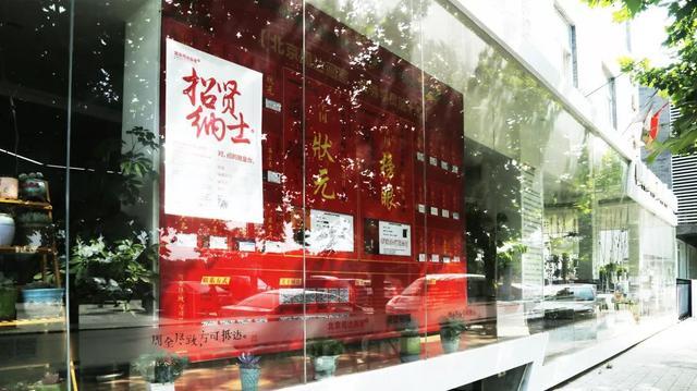 北京哪家画室最好?北京十大排名画室怎么选?