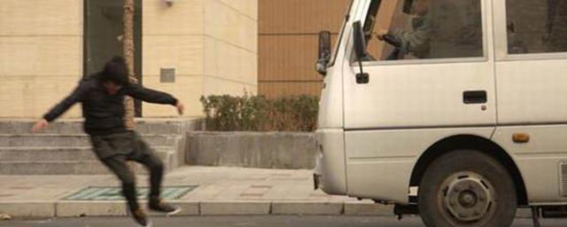 车祸十级伤残鉴定标准 车祸十级伤残能赔多少