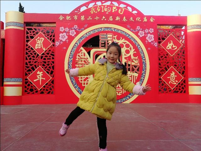 郑州管城区城隍庙