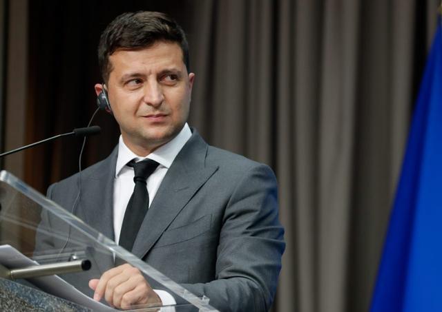 马达西奇国际仲裁进展