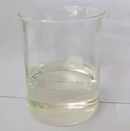 昆仑大桶液压油