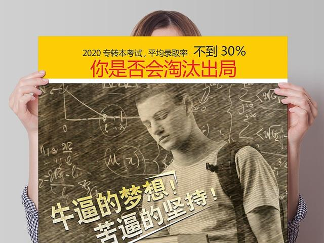 专科生究竟要不要参加专升本考试_手机搜狐网