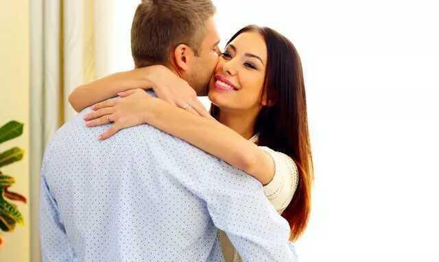 舌吻,是检验真爱的唯一标准