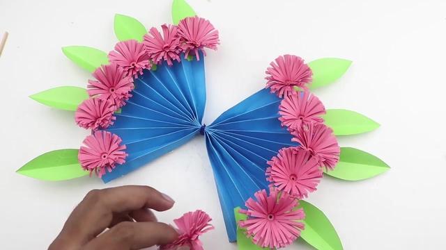 折紙大全立體方形