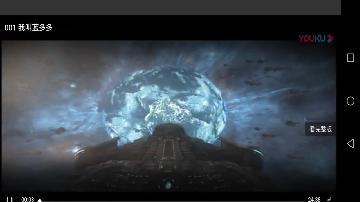 星际精灵蓝多多电视剧全集(1-100) - 高清在线观看 -