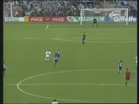 足球十大前锋欧文